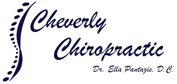 Cheverly Chiropractic Care